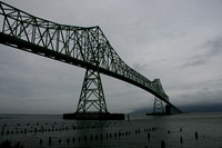 The Bridge to Astoria